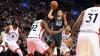 FĂRĂ OPRIRE! Golden State continuă evoluţia senzaţională în NBA