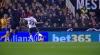 Incident fatal în timpul partidei Valencia - FC Barcelona! Ce s-a întâmplat cu un fan al liliecilor