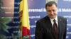 Magistraţii au decis: Vlad Filat rămâne în arest pentru încă 30 de zile