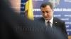Curtea de Apel va decide unde îşi va petrece sărbătorile de iarnă Vlad Filat