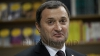 Procurorii solicită încă 30 de zile de arest preventiv pentru Vlad Filat, învinuit de corupere pasivă