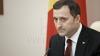 Deputaţii, minişti PLDM, dar şi rude au depus mărturii împotriva lui Vlad Filat