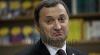 Ex-premierul Vlad Filat a fost transferat în izolatorul CNA. Care este motivul