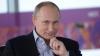 """""""A făcut o muncă considerabilă"""". Vladimir Putin spune cine merită Premiul Nobel pentru Pace"""