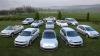 Scandalul Volkswagen: Am păcălit testele pentru că era imposibil să respectăm normele