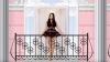 COLINDUL AMUZANT al îngeraşilor de la Victoria's Secret (VIDEO)