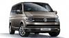 Volkswagen Caravelle primește motorul turbo al lui VW Golf GTI