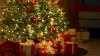 Crăciun fericit, dragi moldoveni! Creștinii sărbătoresc Naşterea Mântuitorului Iisus Hristos