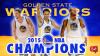 Golden State Warriors continuă să facă furori în NBA. A învins în duelul cu Indiana Pacers