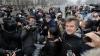 Violențe la Beijing! Un diplomat american și un reporter BBC, bruscați de polițiști în civil
