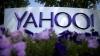 Decizie fără precedent! Ce intenţionează Yahoo să facă cu cea mai importantă afacere din portofoliu