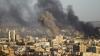 TRAGEDIE în Arabia Saudită. Zeci de morţi şi răniţi în urma unui incendiu într-un spital