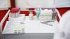 ANUNŢ: Campania de vaccinare împotriva gripei sezoniere începe în două săptămâni