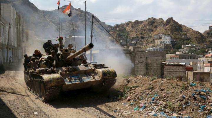 Fragilul armistițiu din Yemen va fi prelungit pentru o perioadă de șapte zile