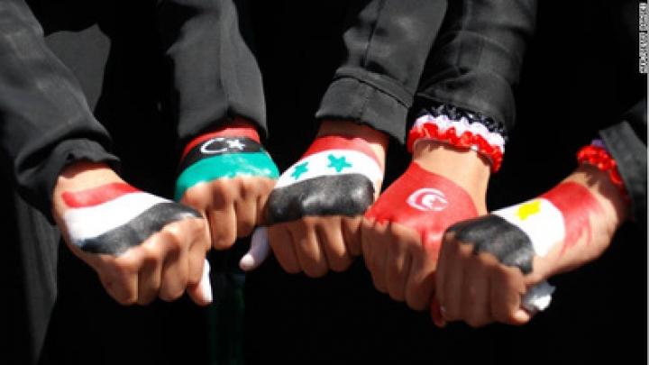 Victoria revoluţiei democratice tunisiene. Se împlinesc cinci ani de la începutul Primăverii Arabe