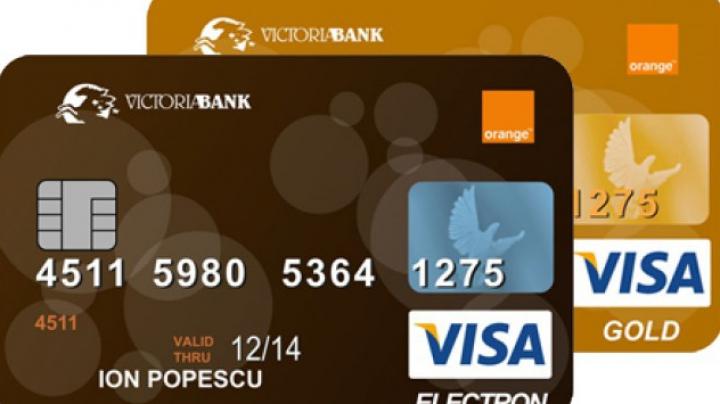Cel mai avantajos card cobrand din Moldova