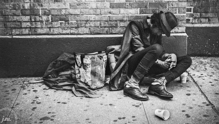 SUA, îngrijorate de numărul tot mai mare de persoane fără adăpost. Ce MĂSURI au întreprins autorităţile