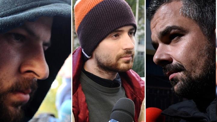 Sentinţa Tribunalului Bucureşti. Doi dintre patronii clubului Colectiv vor fi eliberați