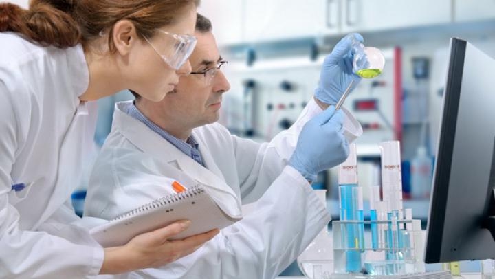 PERICOL! O superbacterie rezistentă la toate antibioticele AMENINŢĂ EUROPA