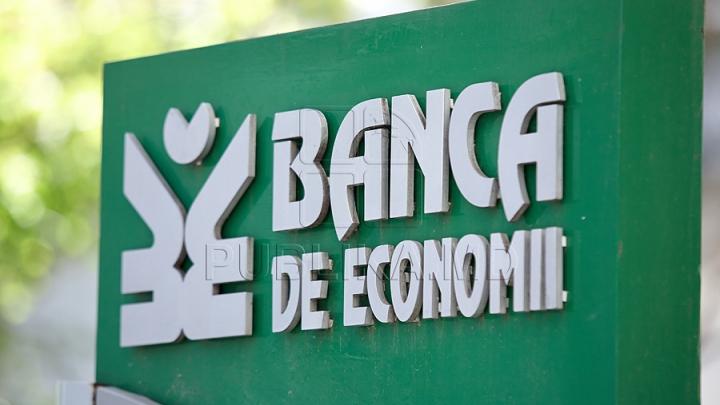 BNM anunţă câţi bani au întors clienţii BEM, BS și UNIBANK după retragerea licenţelor celor trei bănci