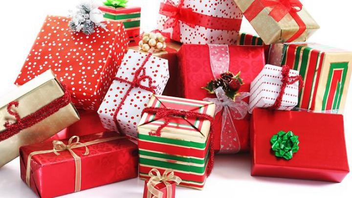 Vrei să oferi un dar inedit de Crăciun? 10 idei creative pentru cadouri personalizate