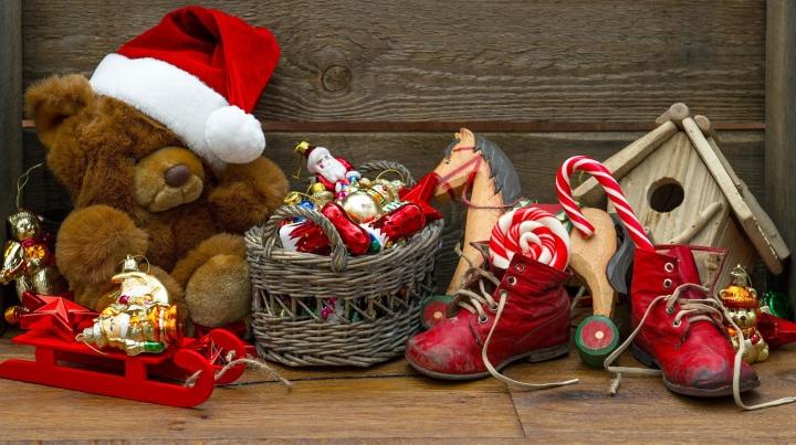 Tradiții și obiceiuri de Moș Nicolae în Europa. Ce trebuie să facă fetele necăsătorite