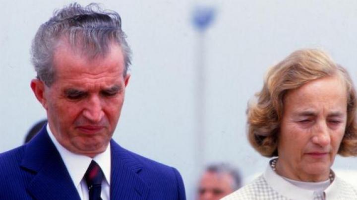 Detalii şocante în dosarul Revoluţiei din 1989. Au existat trei tentative de asasinare a soților Ceaușescu (VIDEO)