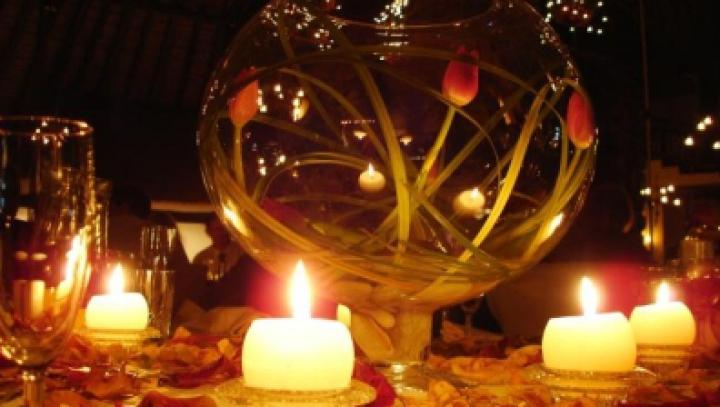 Magia sărbătorilor: Obiceiuri inedite de Crăciun în diverse ţări ale lumii
