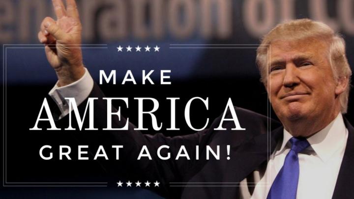 Va fi votat după ce a spus asta? Schimbarea care îi va afecta pe toţi dacă Trump vine la putere