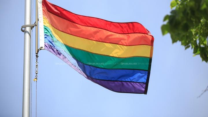 Căsătoria între persoane de acelaşi sex, recunoscută în 18 ţări din lume. LISTĂ