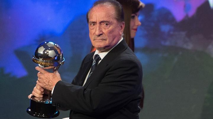 Lovitură pentru un nume greu din FIFA: A fost arestat, fiind acuzat de fraudă şi spălare de bani