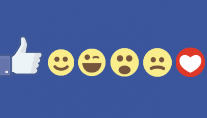 Gafă marca Facebook. Cum a reuşit compania să stârnească indignarea scoţienilor