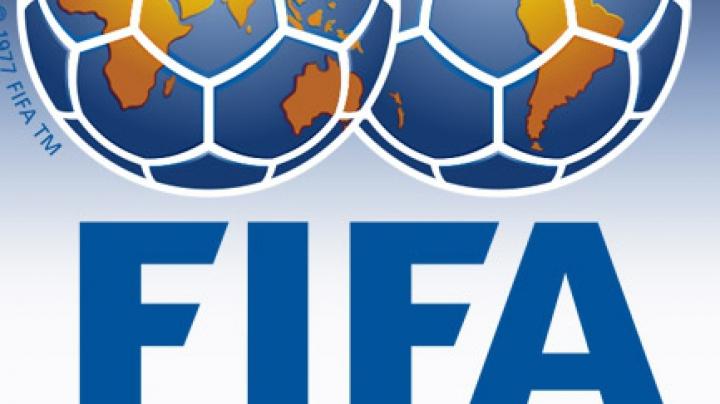 Candidaţii la preşedinţia FIFA susţin că forul internaţional are nevoie de reforme urgente