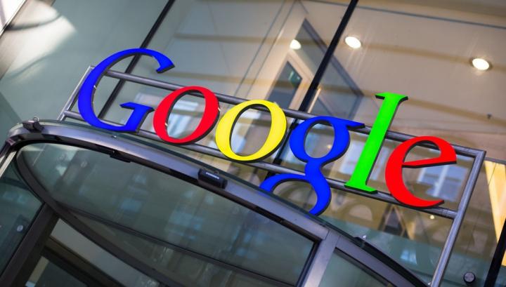 Google sărbătoreşte Ziua Națională a României, 1 decembrie, printr-un doodle original (FOTO)