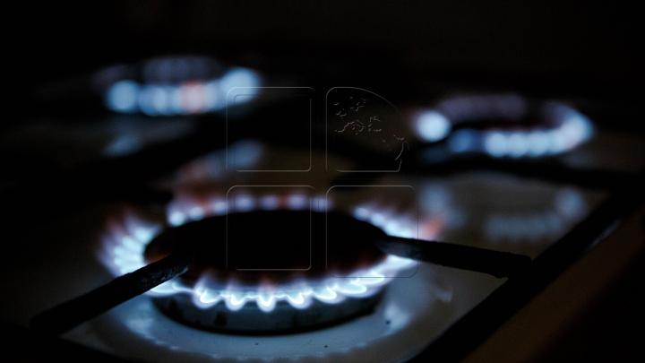 Programul de investiţii al Gazprom pentru 2016. Cum vor fi distribuite finanţele
