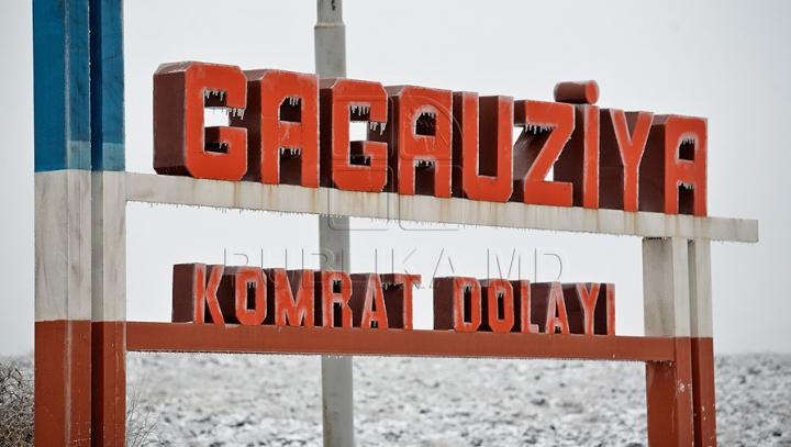 Găgăuzii vor să se mute în Crimeea și să obțină cetățenie rusă. Scrisoarea adresată lui Vladimir Putin
