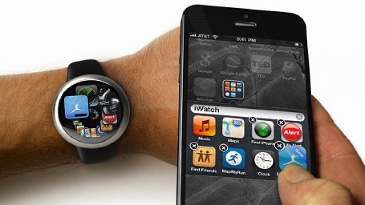 Inovaţii Apple! Ce surpriză le-a pregătit utilizatorilor pentru anul 2016