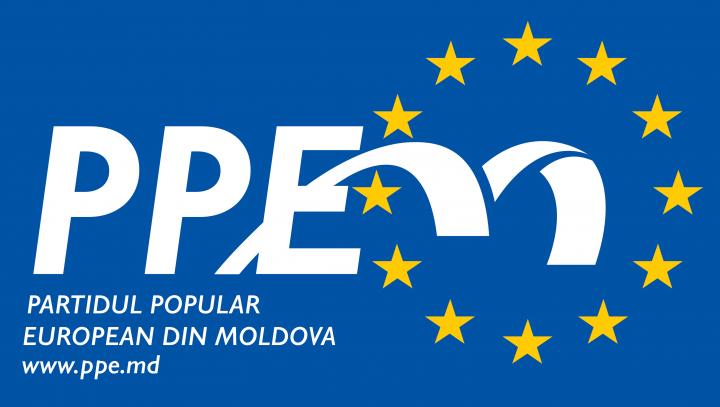 """""""Trebuie sancţionat!"""" Gestul lui Bătrîncea i-a înfuriat pe tinerii din Partidul Popular European"""