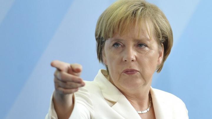 CENZURĂ în Germania. Ce trebuie să facă Facebook, Google și Twitter la ORDINUL Angelei Merkel