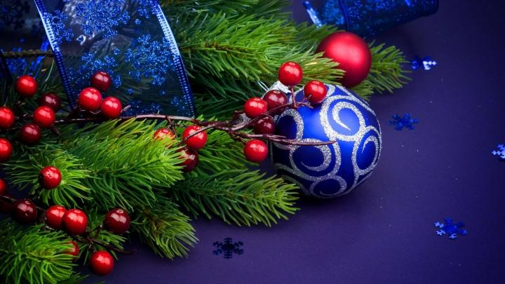 Restricţii severe de sărbători! Ţara în care au fost interzise cadourile şi brazii de Crăciun în şcoli
