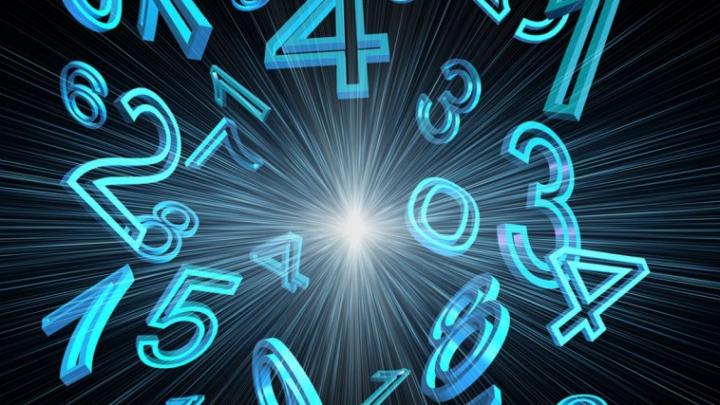 Numerologie: Previziuni pentru 2016 în funcţie de anul naşterii