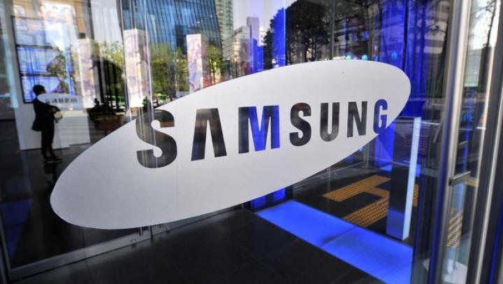 Decizie îndrăzneaţă. Samsung intră în industria maşinilor cu autopilot