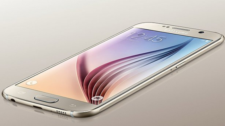 Când va fi lansat şi cât va costa Samsung Galaxy S7
