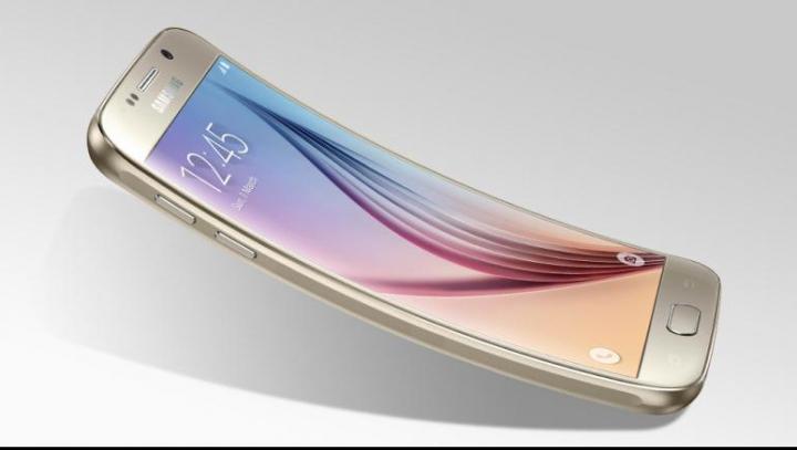 SURPRIZĂ URIAŞĂ pentru fanii Samsung! IATĂ ce au pregătit producătorii pentru luna martie