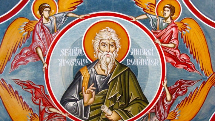 Tradiţii şi superstiţii. Ce nu trebuie să faci în Ajun şi în Ziua de Sfântul Andrei