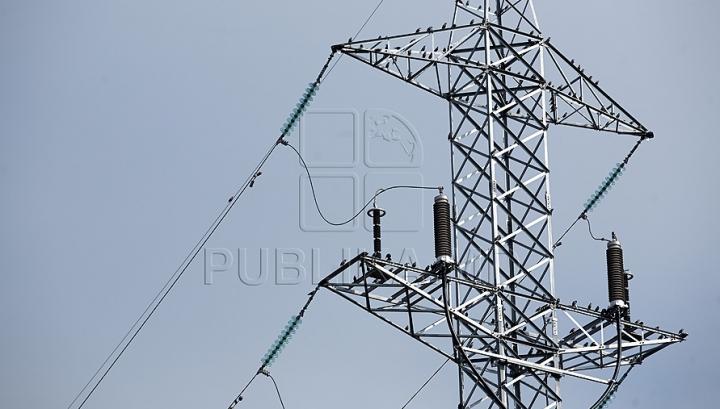 Furnizorul de energie anunţă DECONECTĂRI! Localităţile care vor fi afectate