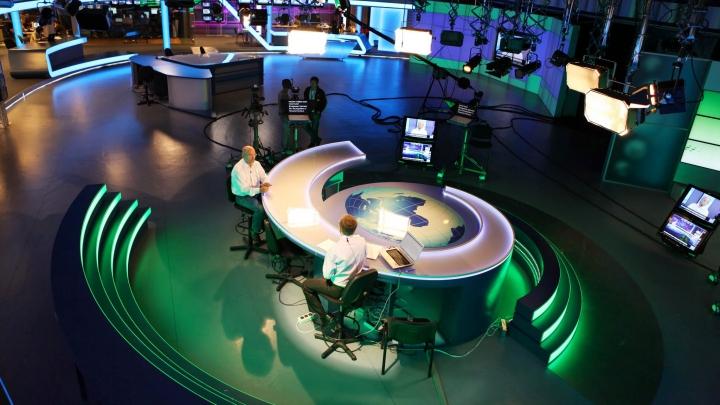 Precizarea Publika TV privind mesajul Ambasadorului american la Chişinău