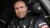 Francezul Stephane Peterhansel a câştigat pentru a 12-a oară Raliul Dakar