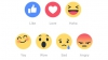 Shimbarea aşteptată de utilizatori. Facebook introduce 6 noi semne pe lânga LIKE