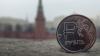 Kremlinul, în impas! Bursa din Moscova a scăzut într-o singură zi cu CINCI la sută